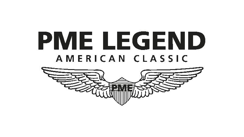 PME Legends